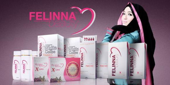 felinna x loss