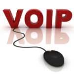 Apa itu VoIP?