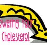 5 Tips Mengurangkan Kolesterol