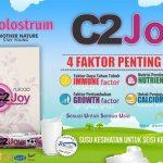 Susu C2Joy